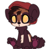 avatar of blooperman12