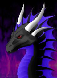 Ruler of Hell~