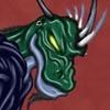 avatar of Bluetip