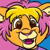 avatar of Friar