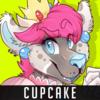 avatar of Cupcake