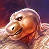 avatar of Reilsss