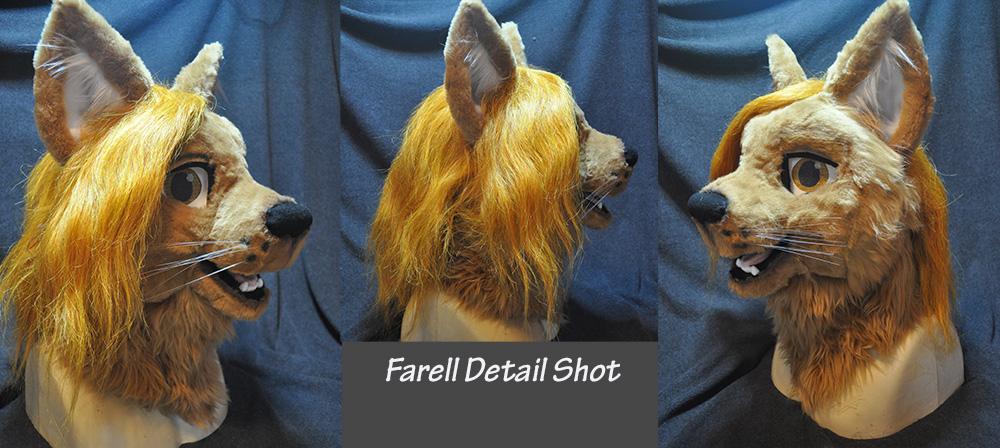 Farrell #2