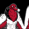 avatar of DancingVulture