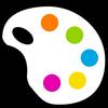 avatar of ColorChallenge