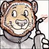 avatar of Bel Polaris