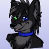 avatar of Renny Fluffybutt