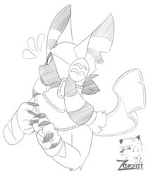 Doodle- Yesfir