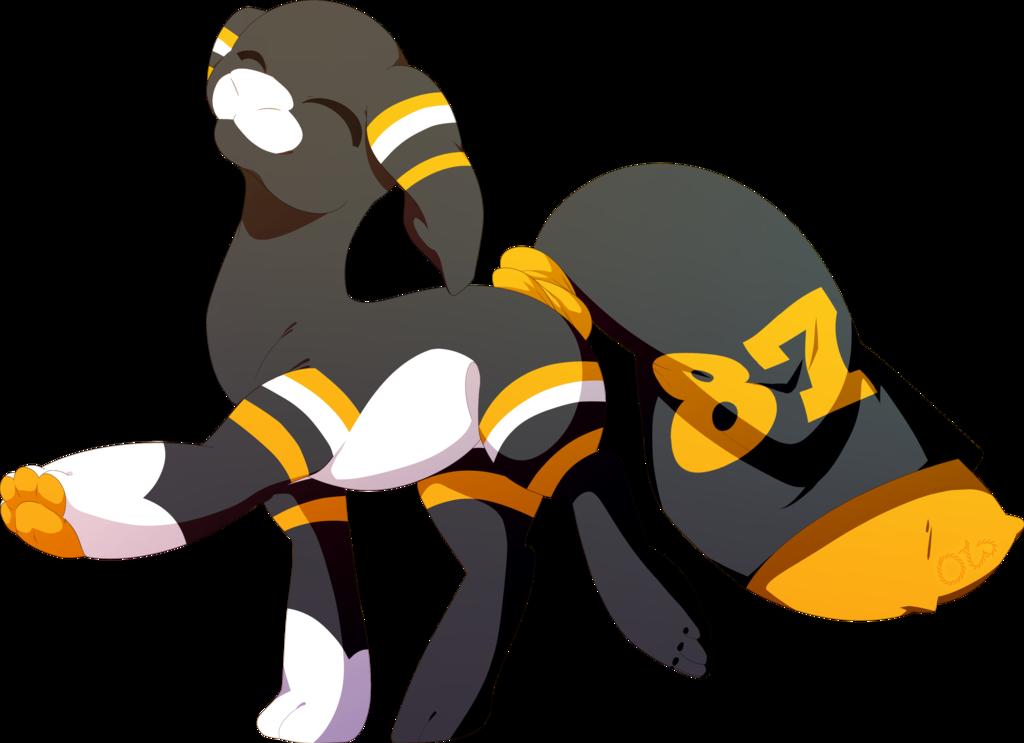 [R] - Sid!