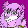 Avatar for LadyMelodyWolf