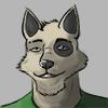 avatar of MeguroDraws