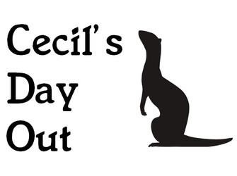 Cecil's Day Out [Request]