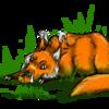 avatar of AStrangeFolk