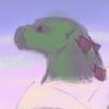 avatar of Jerhevon
