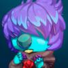 avatar of KonaMeerkatCafe