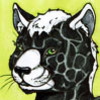 avatar of Chakat_Blackwater