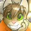 Avatar for CATastrophecomics