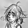 avatar of Floram