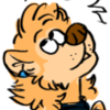 avatar of Bjyord