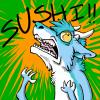 avatar of Jacek