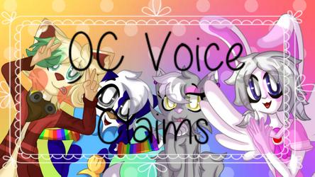 OC Voice Claims