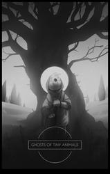Tomas / Ghosts of Tiny Animals
