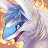 avatar of Deej