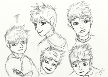 Jack expressions 2