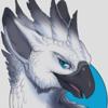 avatar of AnTok