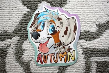 autumnpupx3