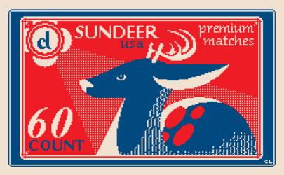 Sundeer Premium Matches