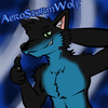 avatar of AeroStormWolf