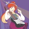 avatar of Silvaze126
