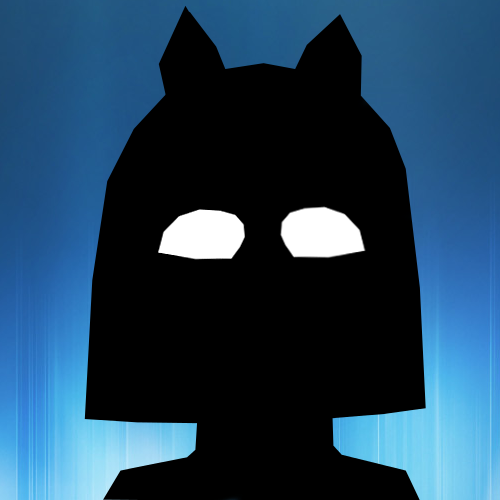 Most recent image: Gloomy icon for stagadw