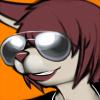 avatar of pewpewpew