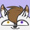 avatar of Kispotch