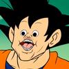 avatar of DocQueso