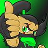 Avatar for TheGeckoNinja