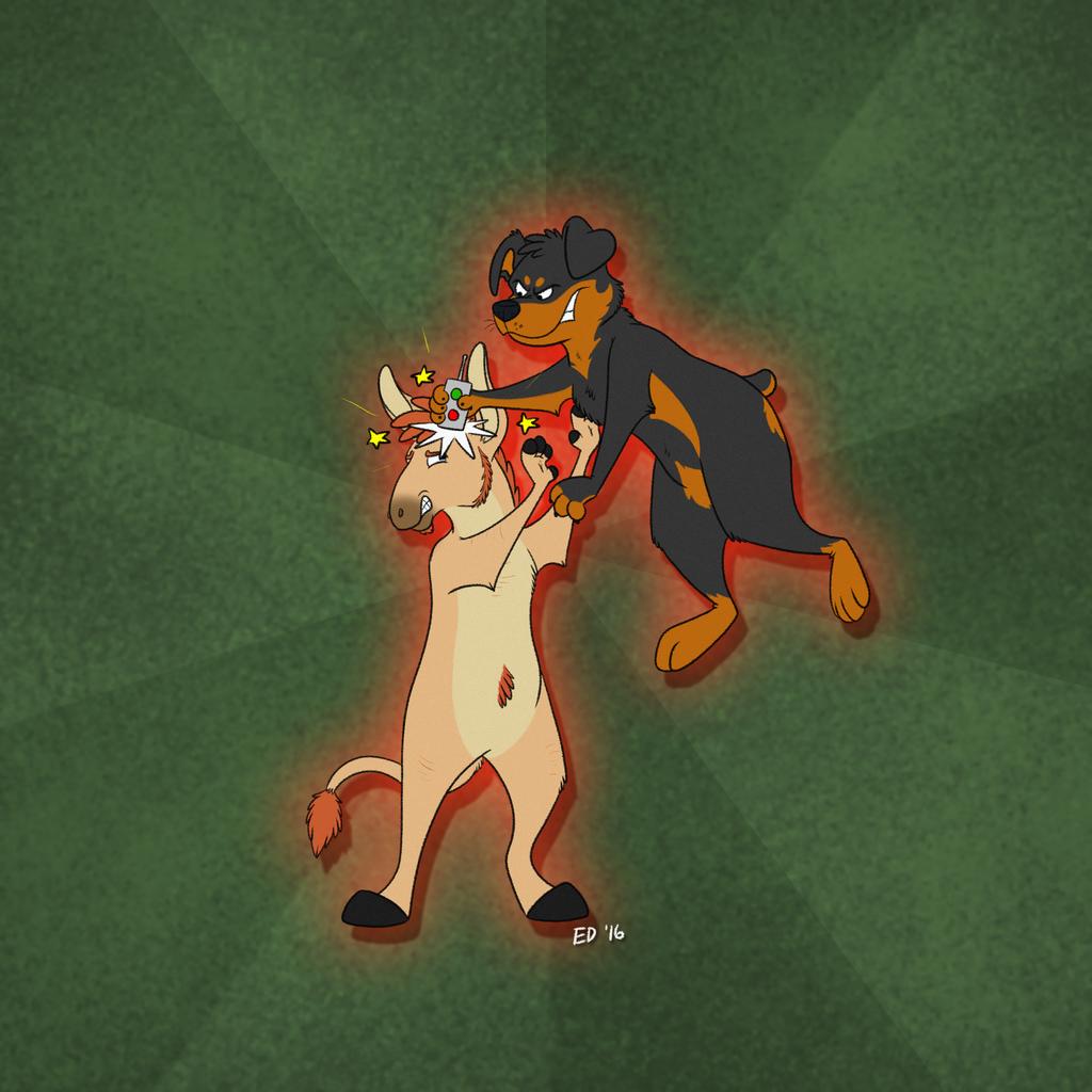 fur swap 2