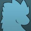 Weasyl avie