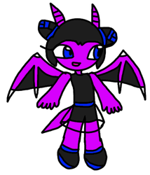 Yume Redesign