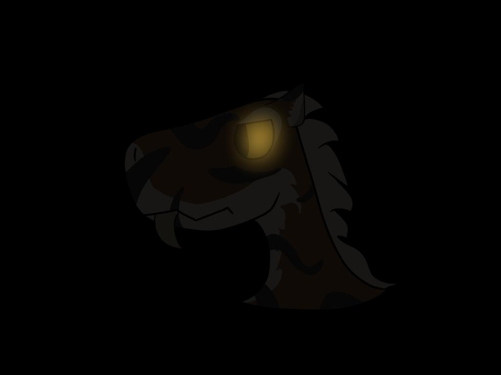 Most recent image: Sabraptor