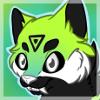 avatar of LokiStargazer