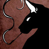 avatar of SalonKitty