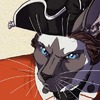 avatar of RedCoatCat
