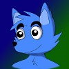 avatar of TerryTheBlueFox1991