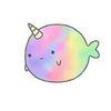 Avatar for Rainbow_Narwals