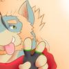 avatar of Bkbrianart