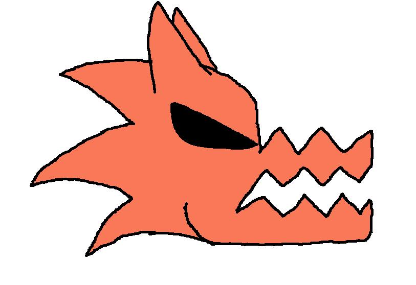 Ultra's Symbol