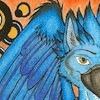 avatar of Dari